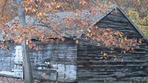 Olde Barn at Longfellow's Wayside Inn