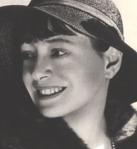 DorothyParker1