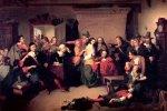 Salem Witch Trials 1